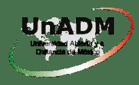 UnADM: Carreras en línea gratis en México 1